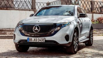 mercedes-benz-eqc_edition_1886-2020-1280-01-352x198.jpg