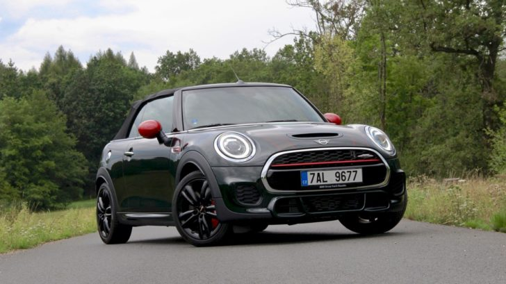 mini-jcw-john-cooper-works-convertible-cabrio-petrol-hothatch-test-1-728x409.jpg