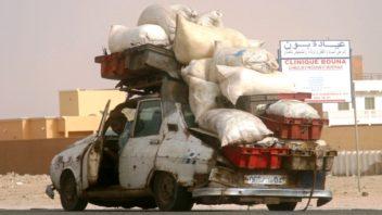 overloaded-car-352x198.jpg