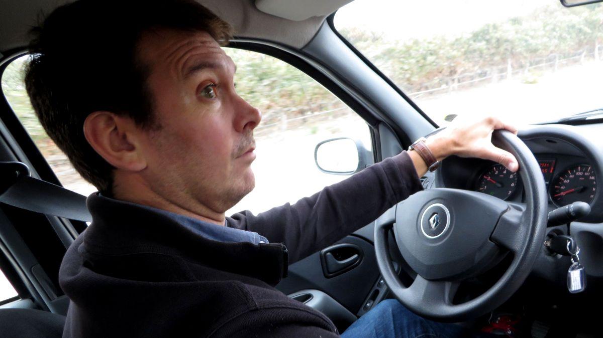 """""""Mokrý"""" řidičský průkaz: Co dělat podokončení autoškoly?"""