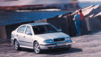 skoda-octavia_slx-1998-1600-01-144x81.jpg
