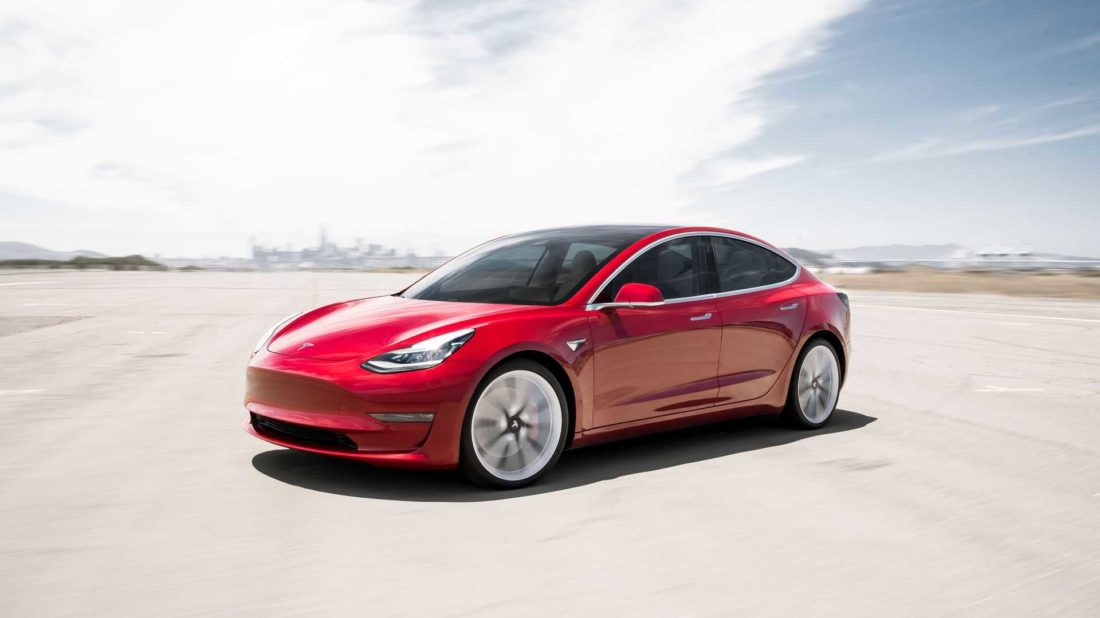 tesla-model-3-performance-1100x618.jpg