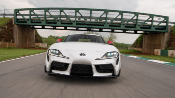 toyota_gr_supra_launch_edition_71-352x198.jpg