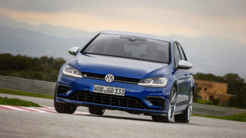 volkswagen_golf_r_5-door_631-352x198.jpg