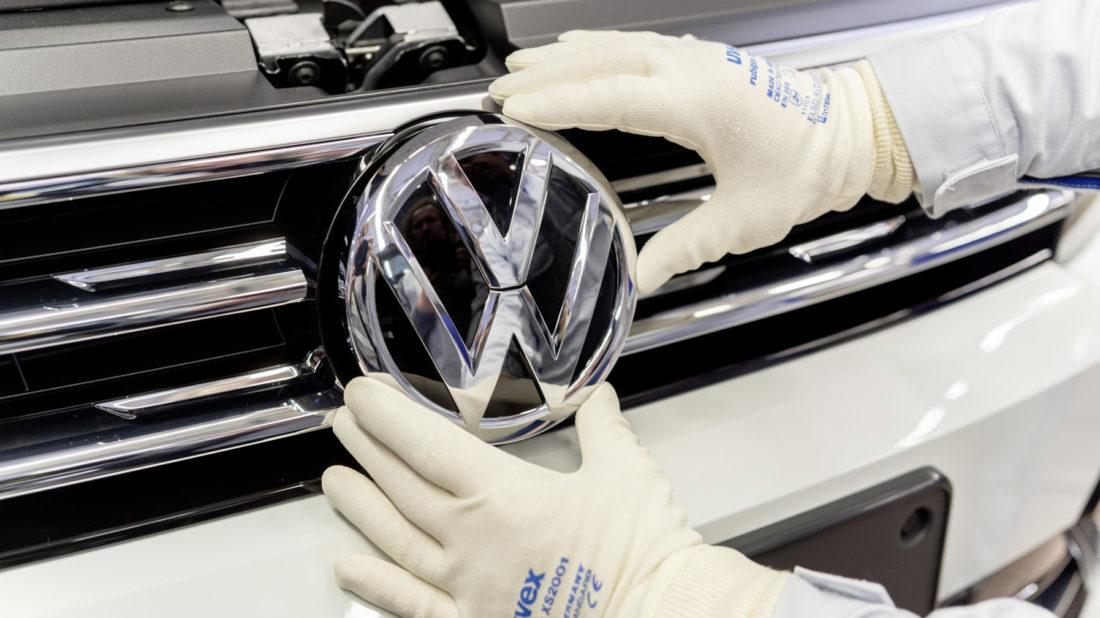 vw-logo-1100x618.jpg