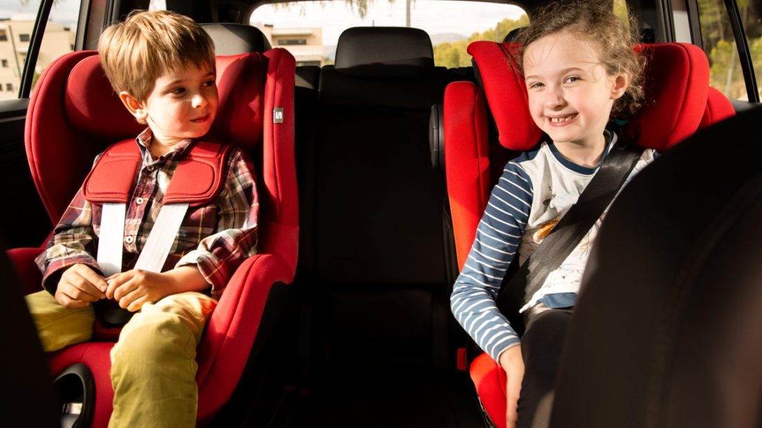10-golden-rules-for-transporting-children-in-your-car_04_hq-1100x618.jpg