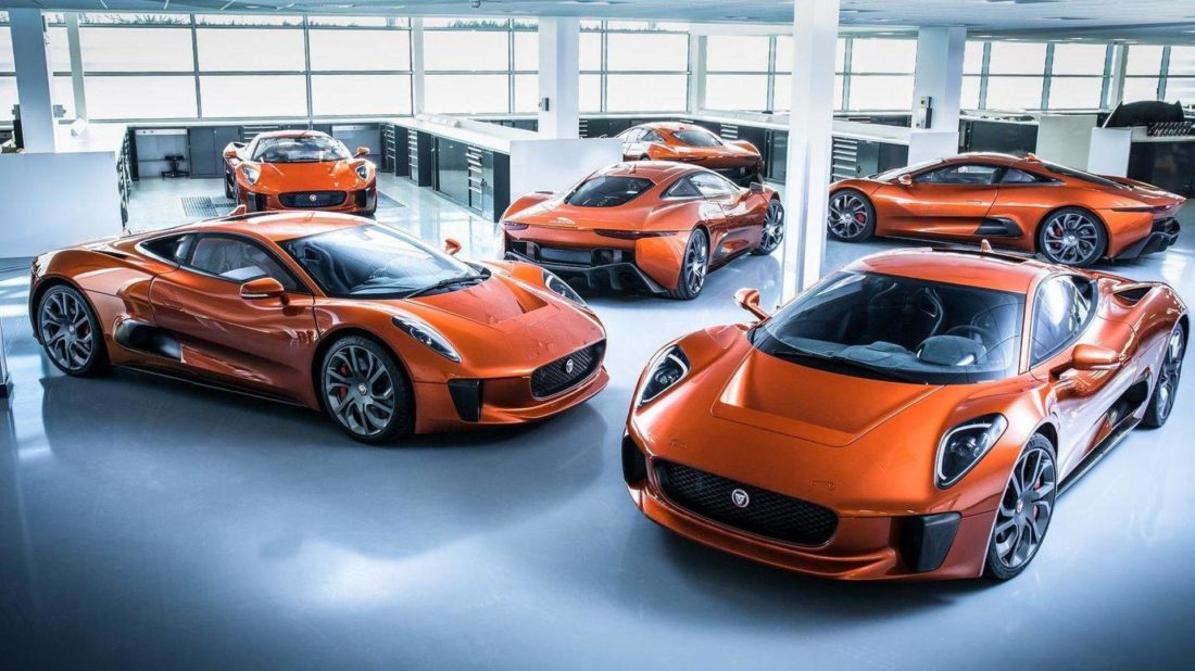 2015-601184jaguar-land-rover-vehicles-from-spectre1-1100x618.jpg