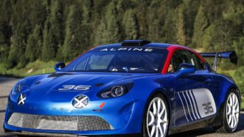 alpine-a110-rally-1-352x198.jpg