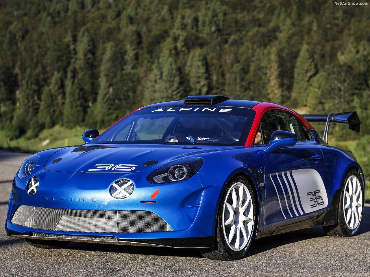 alpine-a110-rally-1.jpg