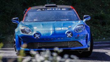alpine-a110-rally-3-352x198.jpg