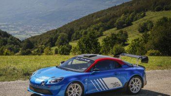 alpine-a110-rally-4-352x198.jpg