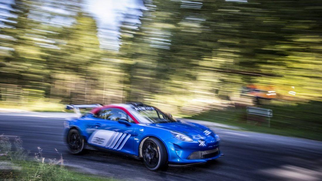 alpine-a110-rally-5-1100x618.jpg