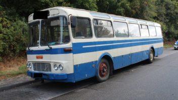 autobus-1-352x198.jpg