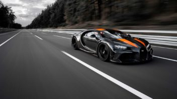 bugatti-chiron-sport-built-for-top-speed-run-1-352x198.jpg