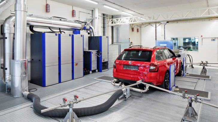 emission-center-testing-skoda-car-jpg-728x409.jpg