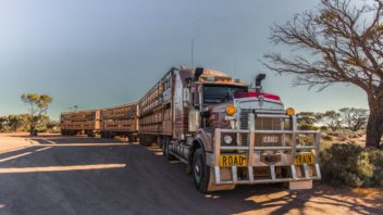 roadtrains2-352x198.jpg