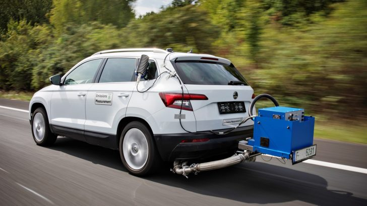 skoda-emission-test-rde-real-driving-728x409.jpg