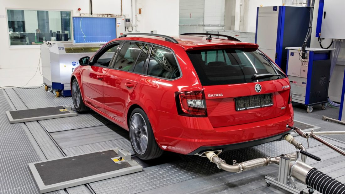 skoda-emission-testing-center-car-jpg-1100x618.jpg