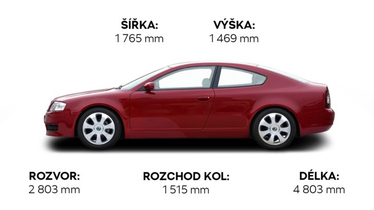 skoda-tudor-sizes-czech-728x409.jpg
