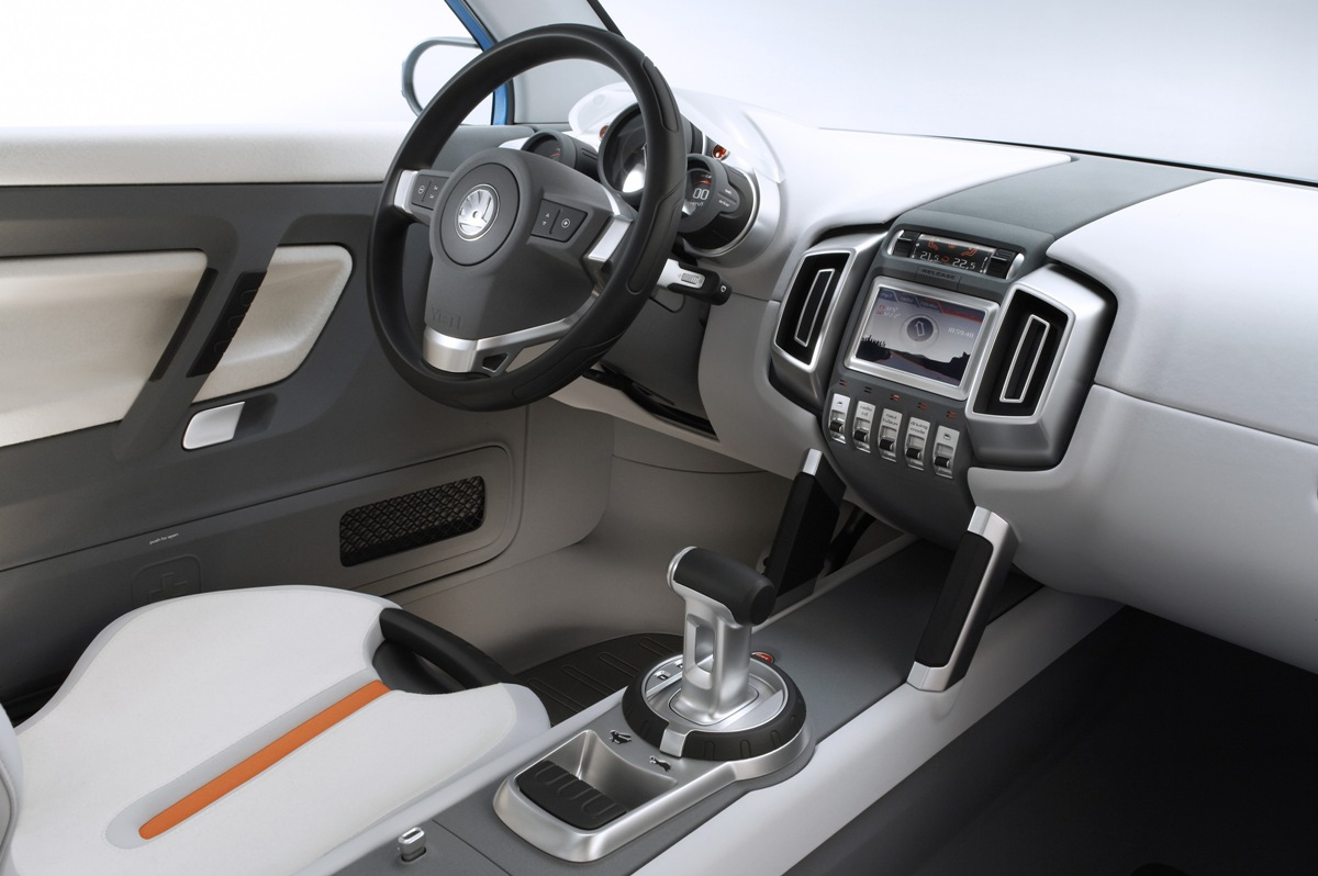 skoda-yeti-interior-photo-design.jpg