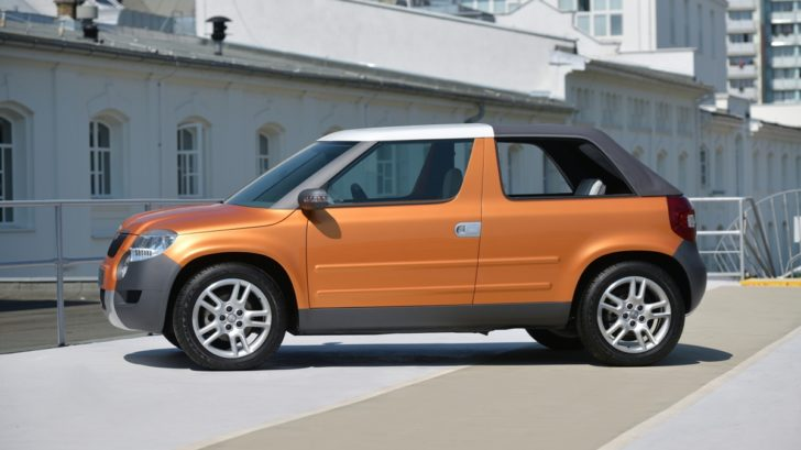 skoda-yeti-pickup-side-728x409.jpg