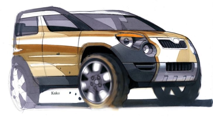 skoda-yeti-sketch-design-orange-view-side-728x409.jpg