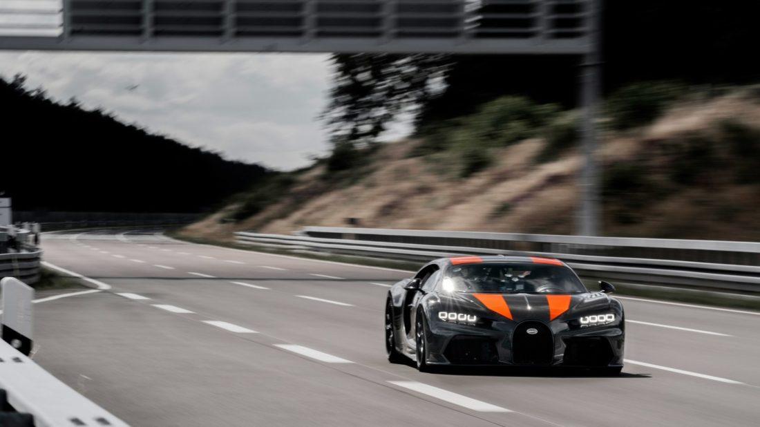 titulka-bugatti-chiron-nevada-515kmh-1100x618.jpg