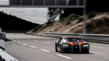 titulka-bugatti-chiron-nevada-515kmh-352x198.jpg