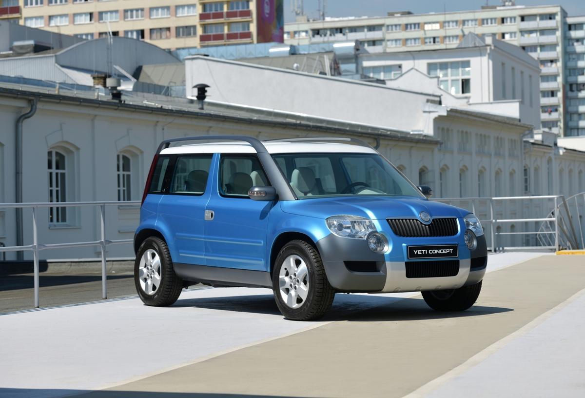 yeti-skoda-photo-exterior-side-view.jpg