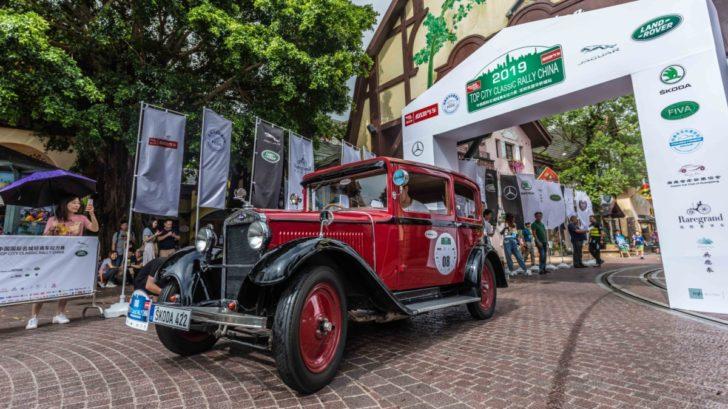 190930-skoda-shows-historic-vehicles-02-728x409.jpg