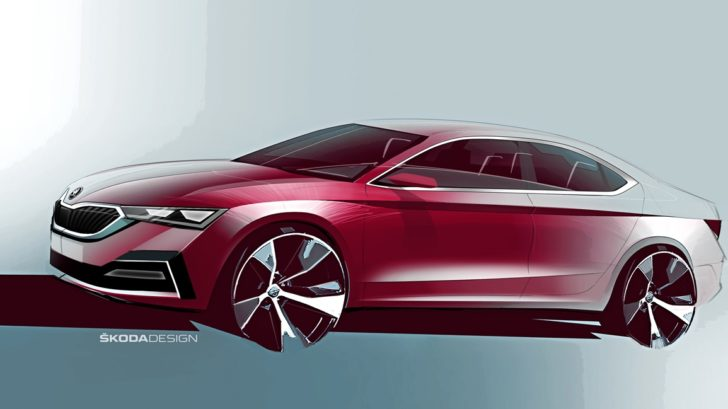 191017-skoda-presents-design-sketches-of-new-octavia-2-728x409.jpg
