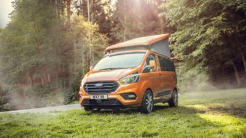2019ford_transitcustomnugget_10-352x198.jpg
