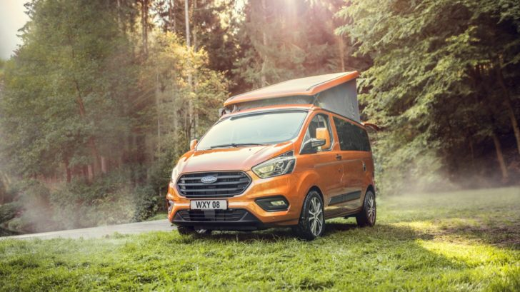 2019ford_transitcustomnugget_10-728x409.jpg