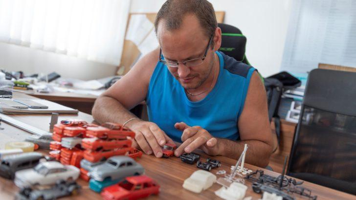abrex-hand-made-skoda-model-making-728x409.jpg