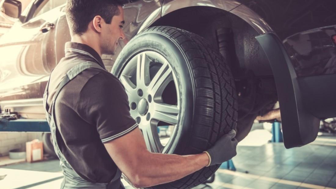 Zimní pneumatiky budou zanedlouho opět povinné