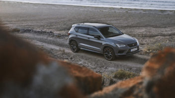 cupra-ateca-limited-edition_01_hq-352x198.jpg