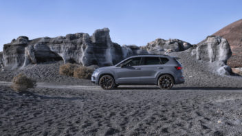cupra-ateca-limited-edition_13_hq-352x198.jpg