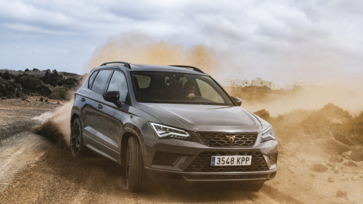 cupra-ateca-limited-edition_28_hq-728x409.jpg