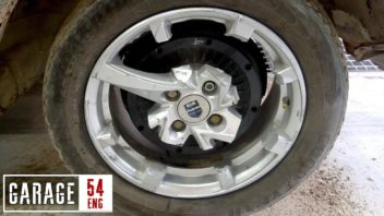kola-bez-paprsku-352x198.jpg