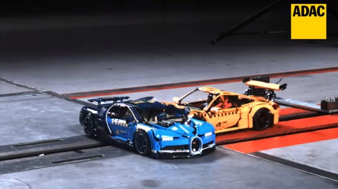 lego-crash-test-1-1100x618.jpg
