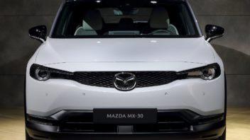 mazda-mx-30-4-352x198.jpg
