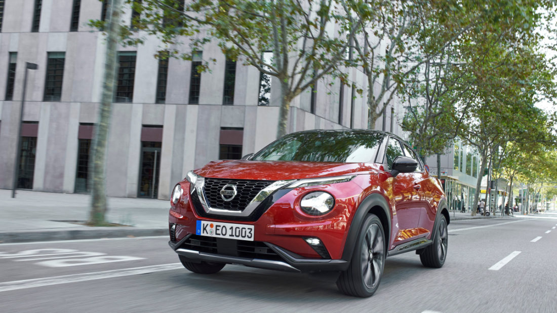 oct.-7-2pm-cet-new-nissan-juke-dynamic-05-1100x618.jpg