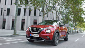 oct.-7-2pm-cet-new-nissan-juke-dynamic-05-352x198.jpg