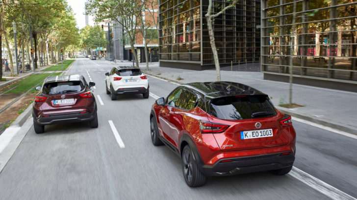 oct.-7-2pm-cet-new-nissan-juke-dynamic-10-728x409.jpg