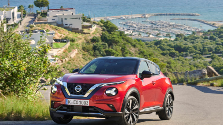 oct.-7-2pm-cet-new-nissan-juke-dynamic-20-728x409.jpg