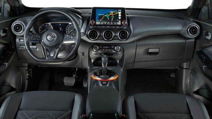 oct.-7-2pm-cet-new-nissan-juke-interior-01-728x409.jpg