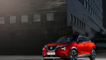 oct.-7-2pm-cet-new-nissan-juke-static-06-352x198.jpg