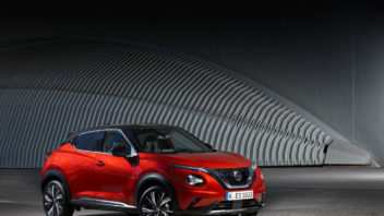 oct.-7-2pm-cet-new-nissan-juke-static-08-352x198.jpg