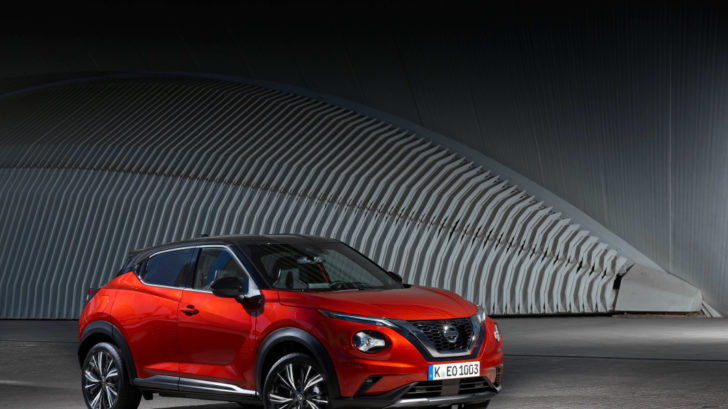 oct.-7-2pm-cet-new-nissan-juke-static-08-728x409.jpg
