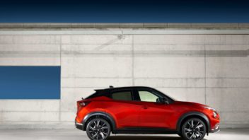 oct.-7-2pm-cet-new-nissan-juke-static-43-352x198.jpg